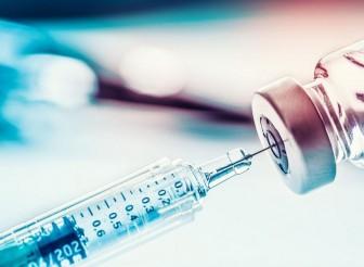 Общинският кризисен щаб за борба с коронавируса информира