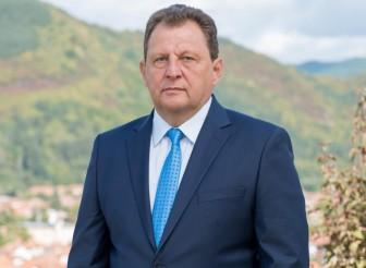 Поздравителен адрес от кмета по повод празника на град Етрополе- Петровден