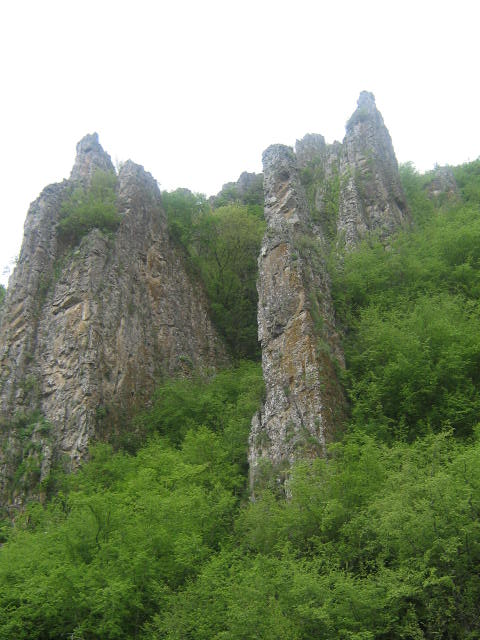 с. Лопян